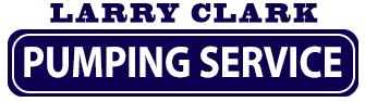 Septic Tank Cleaning, in Traverse City